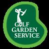 Golf Garden Service